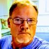 Stephen Losier, 49, Shawnee Mission