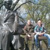 Серёга, 25, г.Первомайск