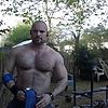 Sonny, 44, Bristol