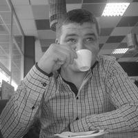 Андрей, 37 лет, Овен, Кишинёв