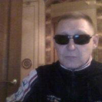 alik, 50 лет, Лев, Донецк