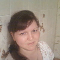Veronica, 36 лет, Дева, Кишинёв