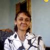 Лана, 52, г.Лиман