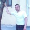 Рауф, 41, г.Каир