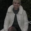 Вера, 53, г.Котельники