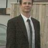 Stefan, 30, г.Ловер-Хатт