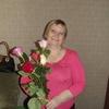 Нина, 51, г.Курган