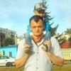 Андрей, 23, г.Лида