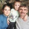 Виктория Dmitrievna, 116, г.Бийск