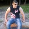 Виталик, 29, г.Лубны