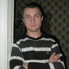 Денис, 29, Краснодон