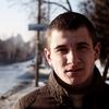 Aleksei, 22, г.Винница