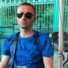 Виталик, 35, Брянка