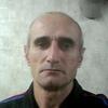 Эмомали, 46, г.Думиничи