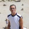 Юрий, 56, г.Торонто