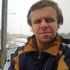 Roman, 36, г.Lignica