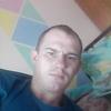 Ванька, 29, г.Находка (Приморский край)