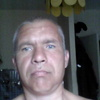 Mihail, 45, г.Шатура