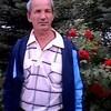 Сергей, 50, г.Лысково