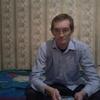 Василий, 38, г.Большие Уки