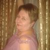 Маринчик, 56, г.Краснодар