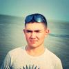 Дмитрий, 23, г.Балашиха
