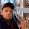 Антон, 35, г.Рубцовск
