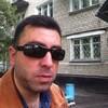Grisha, 40, г.Афины