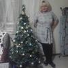 Наталья Горх, 43, г.Минеральные Воды