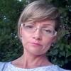 Валентина, 46, г.Пермь