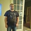 Евгений, 34, г.Наро-Фоминск