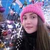 Veronika, 25, г.Киев