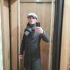 Иван, 43, г.Ростов-на-Дону