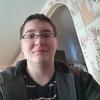 Валерий, 18, г.Красногородское