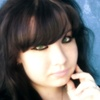 Виктория  Логунова, 23, г.Суджа