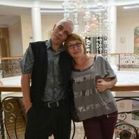 Иван, 38 лет, Телец, Тюмень