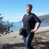 наталия, 46, г.Евпатория