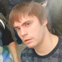 серж, 29 лет, Овен, Владимир