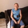 Шамиль, 57, г.Саратов