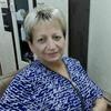 Валентина, 58, г.Петропавловск-Камчатский