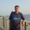 sergey, 49, Omutninsk