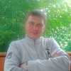 Владимир, 44, г.Орел
