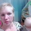 Анна, 29, г.Соликамск