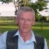 Sergey, 59, Grodno