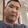 Женисбек, 39, г.Атырау