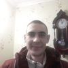 Ростик, 28, Бердянськ