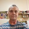 Фануз, 54, г.Уфа