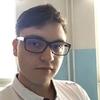 Илья, 19, г.Нижний Новгород