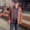 Алексей, 45, г.Витебск