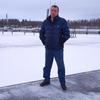 Андрей, 44, г.Санкт-Петербург